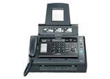 KX-FL328CN