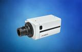 (ZH-888-A)网络摄像机