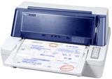 针式平推通用打印机 FP-530K