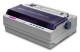 针式滚筒通用打印机LQ-720K