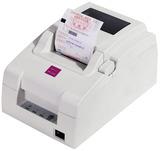 微型打印机MP-220D
