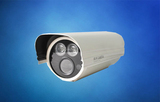 (ZH-888-B)红外网络摄像机