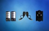 各种双绞线传输器