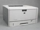 惠普 LJ5200L