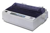 针式滚筒通用打印机LQ-360K