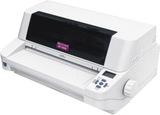 证本、存折打印机 BP-1000K+