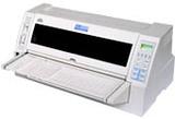 针式平推高端打印机FP-8800K